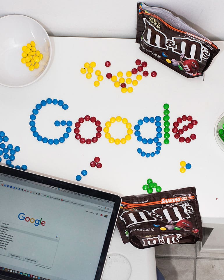 Google-is-taking-the-market-leader-position-in-digital-learning