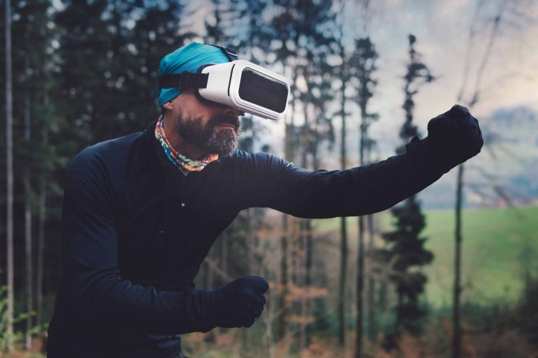 How-Augmented-Reality-Can-Enrich-the-Hospitality-Figure5