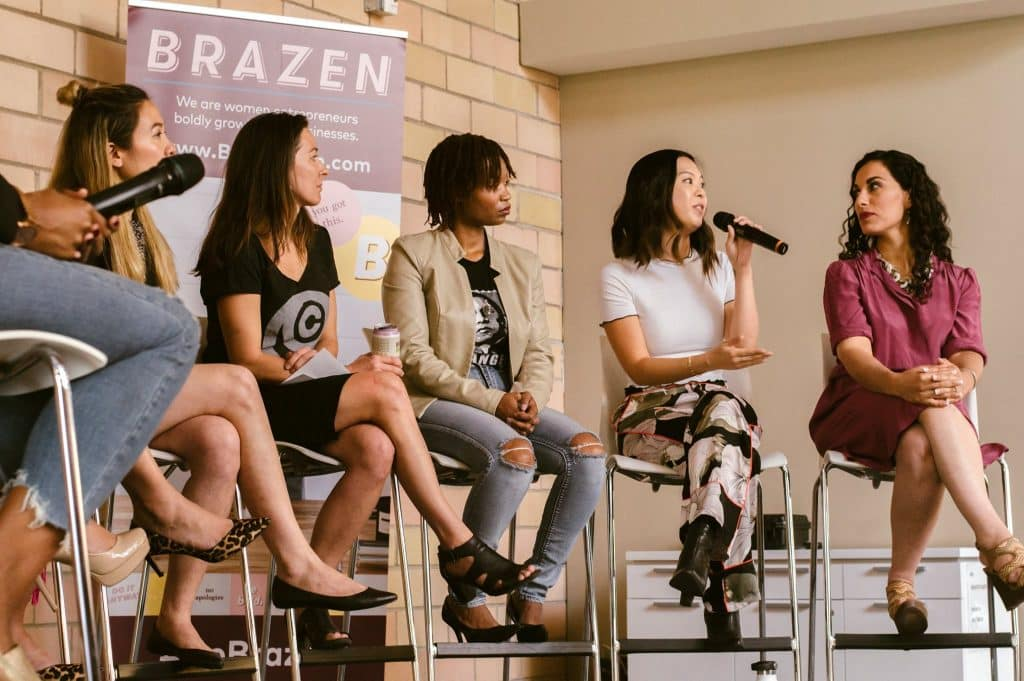How Can We Learn From Denver Startup Week-fig 2