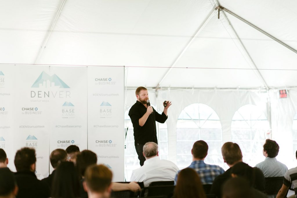 How Can We Learn From Denver Startup Week-fig 6