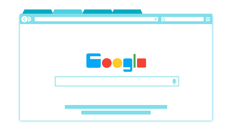 Million-of-health-related-questions-asked-daily-on-Google-search-engine