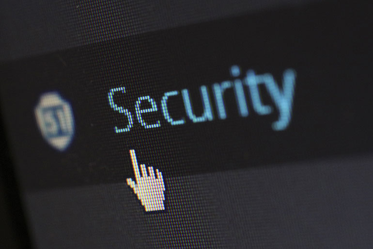 Online-security-should-never-be-underestimated-in-healthcare-industry