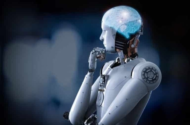 Robotic A New Era Of Innovation-Featured Image