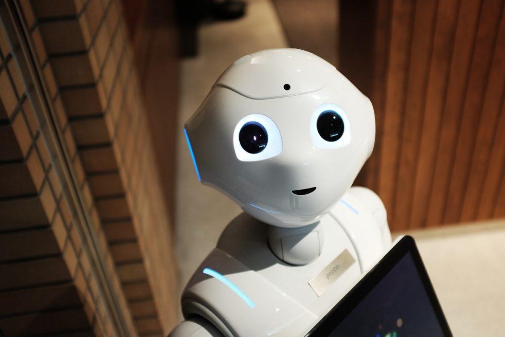 Robotic A New Era Of Innovation-Fig 3