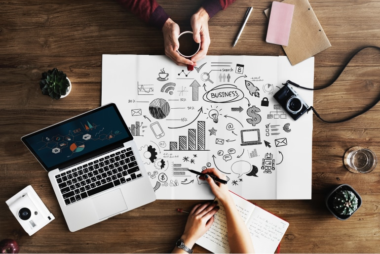 Tech Companies Create APP To Plan An Economical Trip In Denver 2