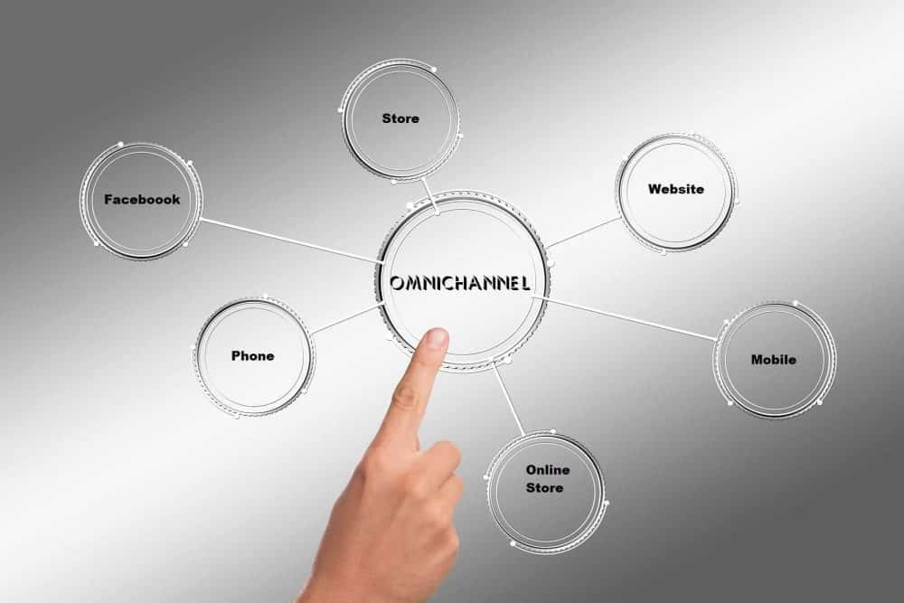 Tips-for-Developing-Omnichannel-Easily-Figure2