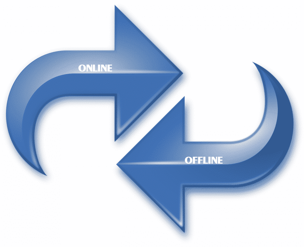 Tips-for-Developing-Omnichannel-Easily-Figure5