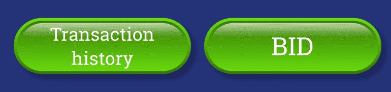 Fianancial App Design for Success
