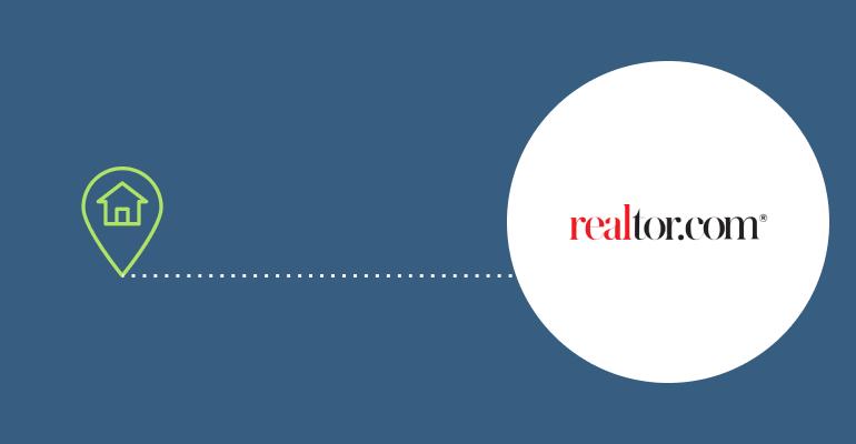 11 Updated Real Estate Apps 2019-Realtor