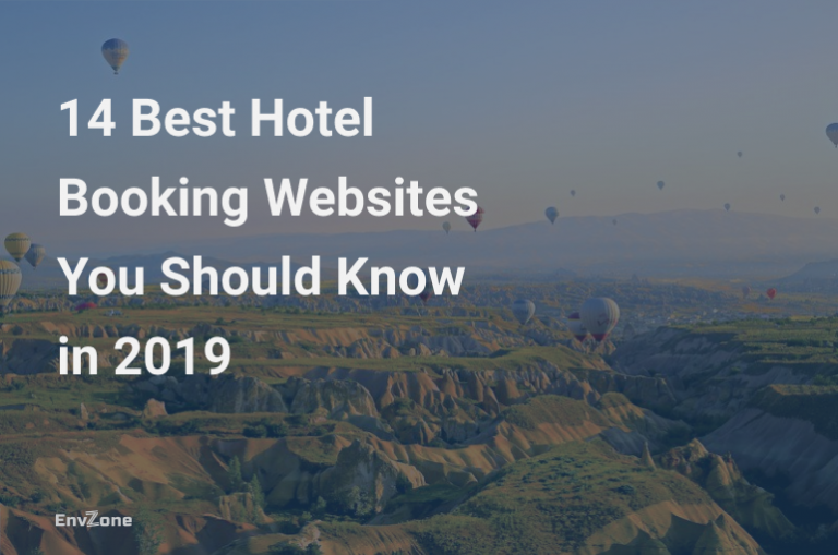 14 Best Hotel Booking Sites-Featured Image