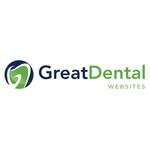 Great Dental Website Logo