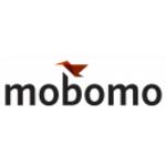 Mobomo Logo
