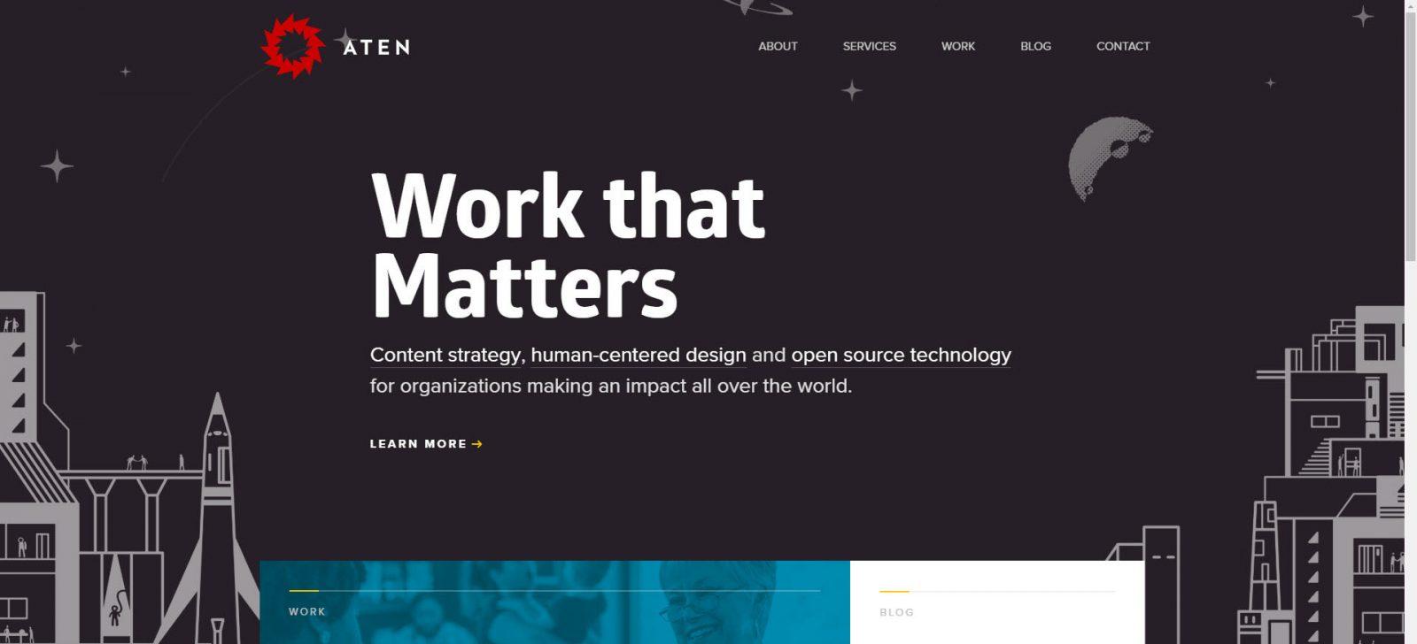 Aten Design Group - Fullsize 1