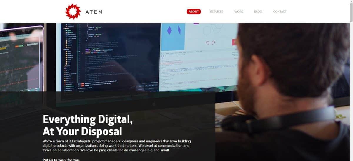 Aten Design Group - Fullsize 2
