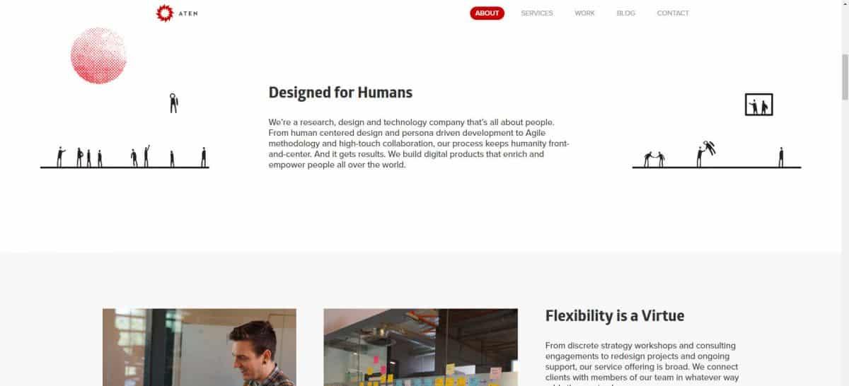 Aten Design Group - Fullsize 3
