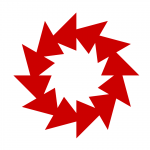 Aten Design Group - Logo