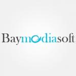 Baymediasoft-logo
