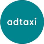 Logo - Adtaxi