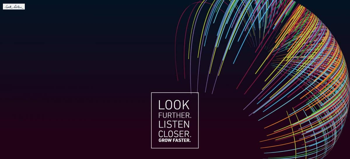 Look Listen - Fullsize 1