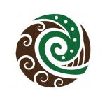 Onemata Logo