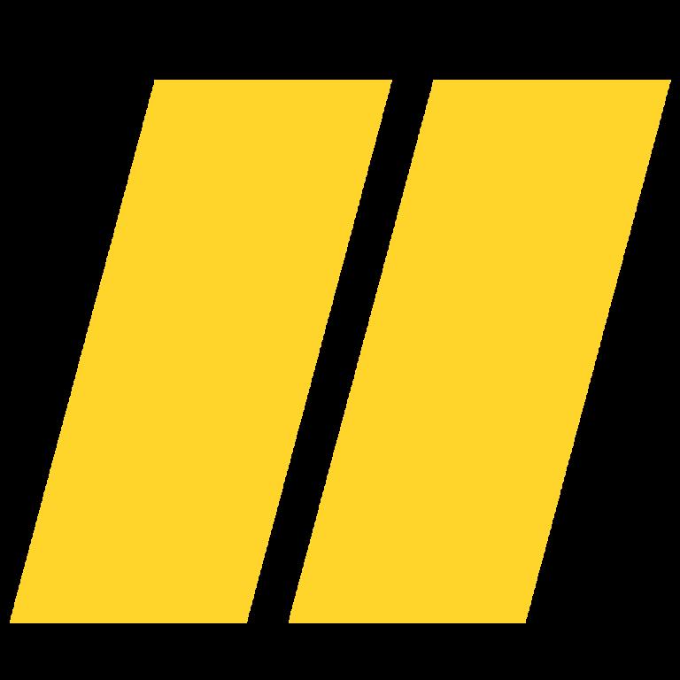 Sovrn - Logo