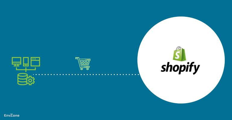 Top 11 Best Professional Ecommerce Platform-Shopify