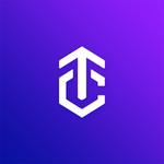 TrueCoachs Logo