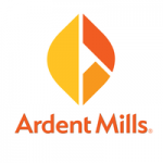 Ardent-mills-logo
