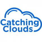 Catching-clouds-logo