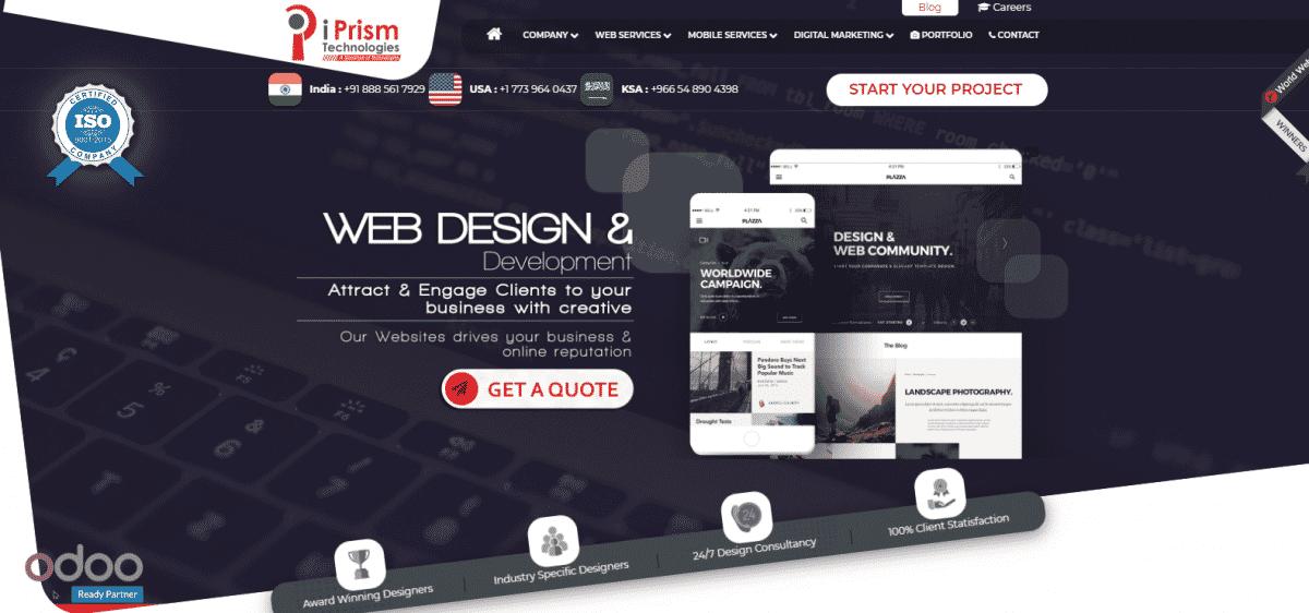 Fullsite-1-iPrism-Technologies-Inc