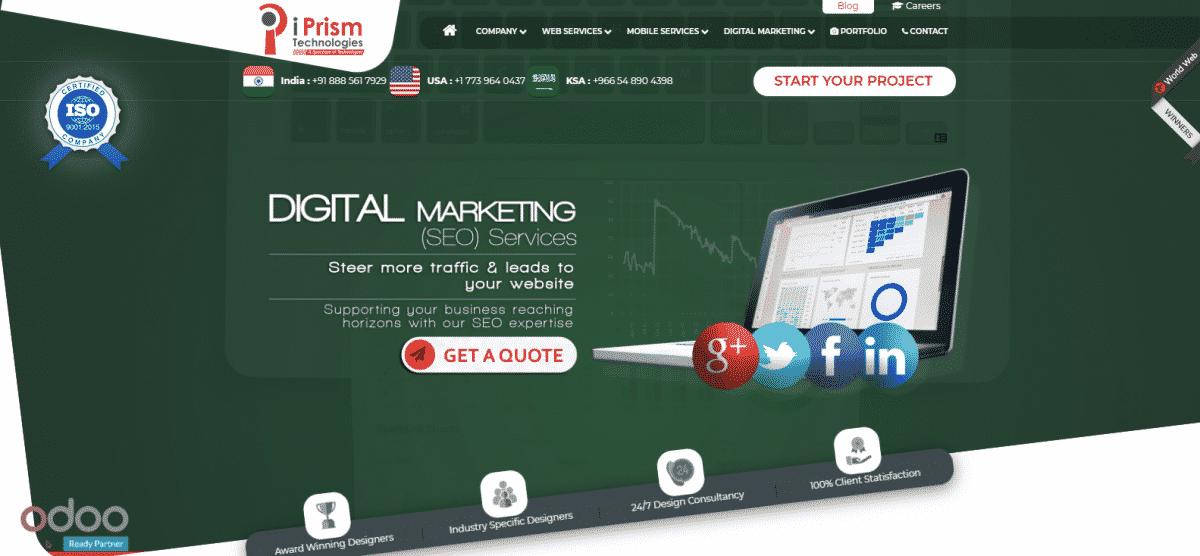 Fullsite-2-iPrism-Technologies-Inc