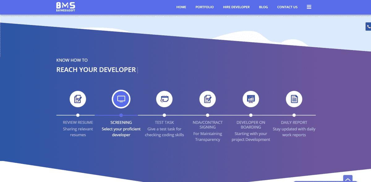 Fullsite-3-Baymediasoft