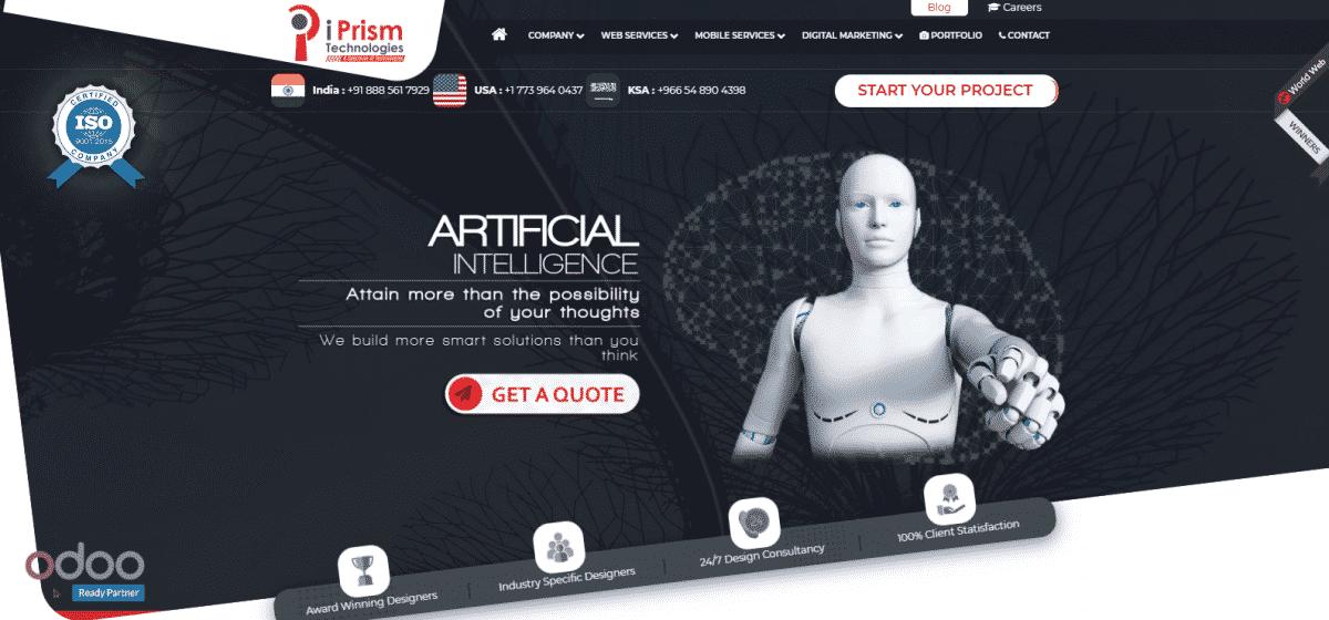 Fullsite-3-iPrism-Technologies-Inc