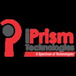 IPrism-Technologies-Inc-logo