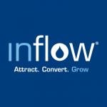 Inflow-Logo