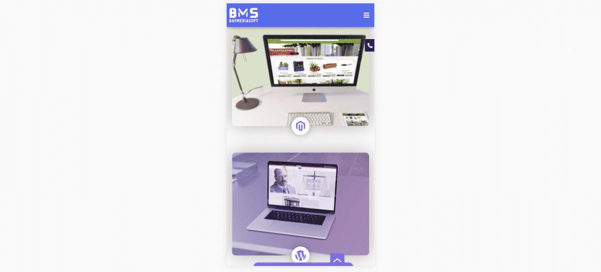 Mobile-3-Baymediasoft