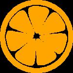 Nutrislice-logo