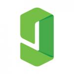 Ohmygreen-logo