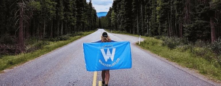 Wanderlift Featured