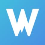 Wanderlift Logo
