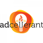 AdCellerant-logo