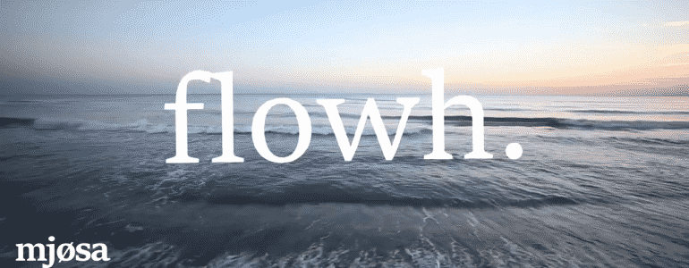 Flowh Feature Image