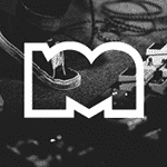 Mapquest-Logo