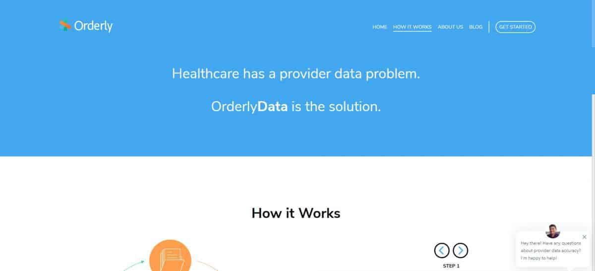 Orderly Health - Fullsize 3