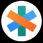 Orderly Health - Logo