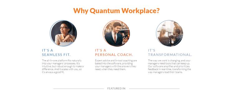 Quantum Workplace - Fullsize 3
