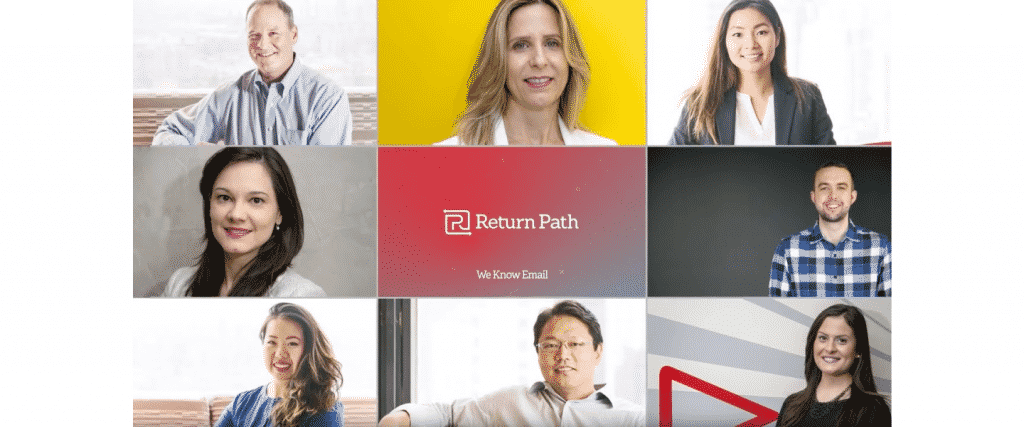 Return Path Feature Image