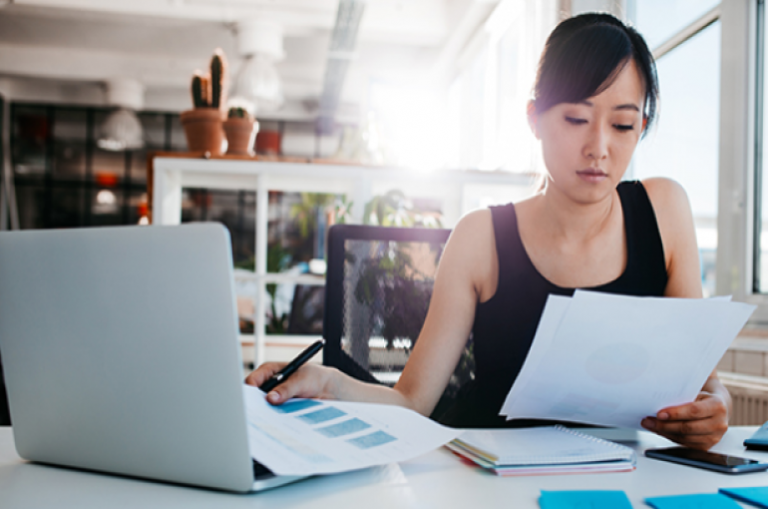 The Complete Guidance For Small Business Bookkeeping-featured Image