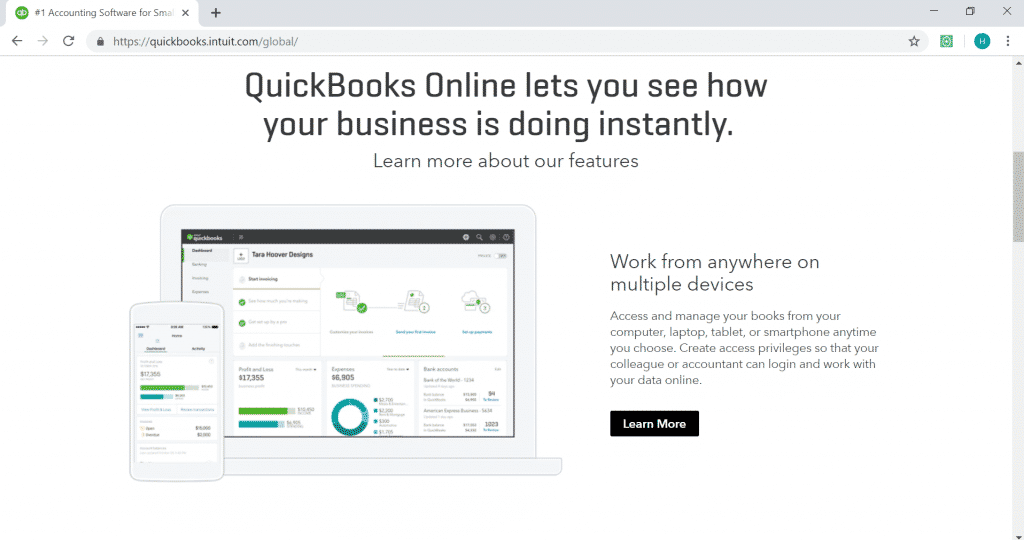 The Complete Guidance For Small Business Bookkeeping-fig 1