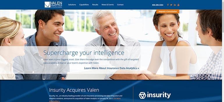 Valen Analytics - Fullsize 1